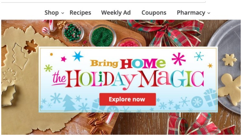 Heb Hours Christmas Eve 2020 Is HEB Open on Christmas Eve & Day 2019?   Heavy.com