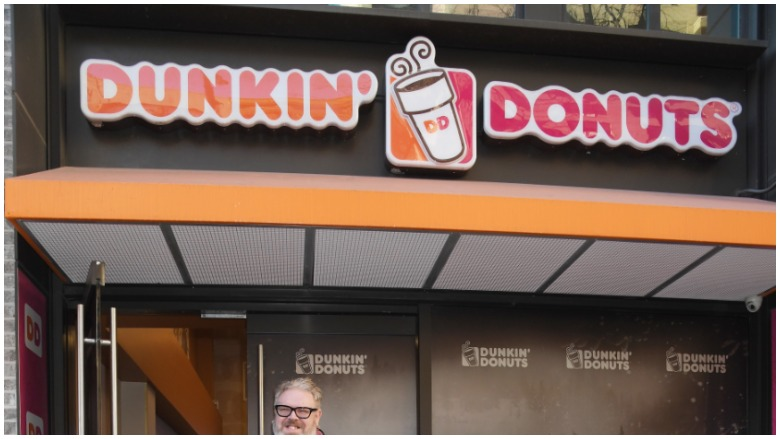 Is Dunkin Donuts Open Christmas Eve 2020 Is Dunkin' Donuts Open on Christmas Eve & Day 2019? | Heavy.com