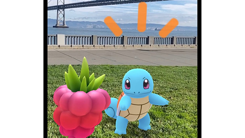 pokemon go buddy adventure release date