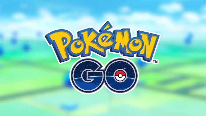 pokemon go shiny gible