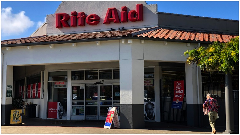Rite Aid Christmas Day Hours 2020 Rite Aid's Memorial Day Hours 2020: Is It Open or Closed? | Heavy.com
