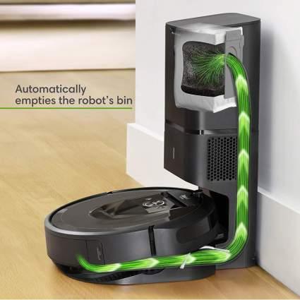 irobot roomba deals