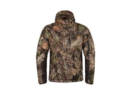 ScentLok Hydrotherm Waterproof Insulated Jacket
