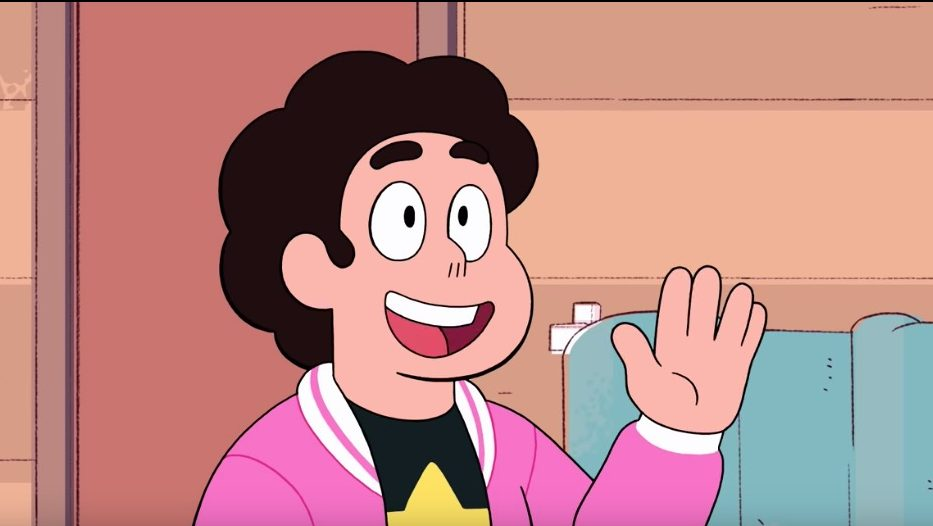 The Best Steven Universe Future Download Reddit  Wallpapers