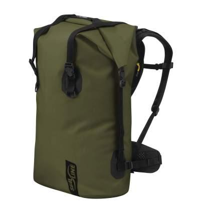 SealLine Boundary Waterproof Dry Pack