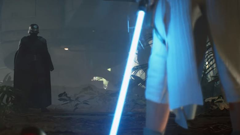 Star Wars Battlefront 2 New Planet The Rise of Skywalker