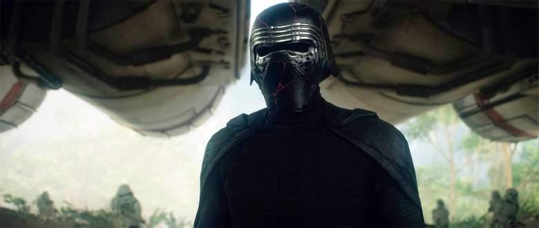 Star Wars Battlefront The Rise of Skywalker Update