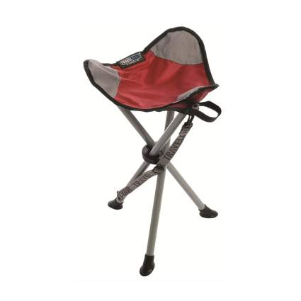 TravelChair Super Compact Slacker Chair