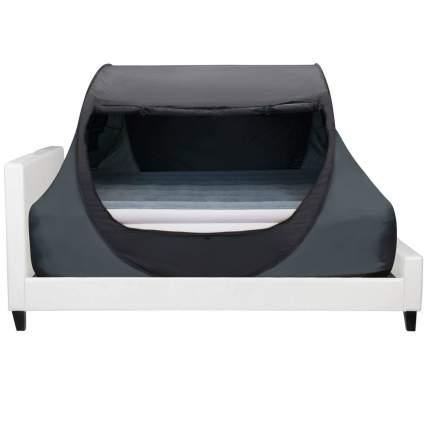 Winterial Indoor Privacy Bed Tent