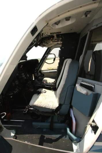 sikorsky helicopter kobe bryant