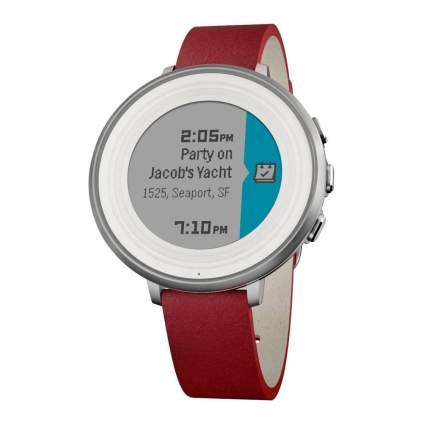 unisex smartwatch