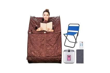 Aceshin Portable Steam Sauna