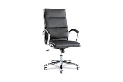 Alera Neratoli High Back Chair