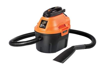 Armor All AA255 Wet/Dry Utility Shop Vacuum