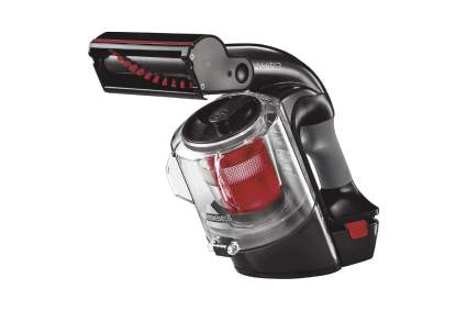 Bissel Multi Auto Cordless Car Hand Vacuum