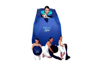 Body Spa Portable Sauna