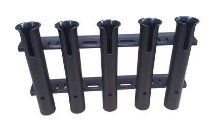 Brocraft Tackle Rack Fishing Rod Holder