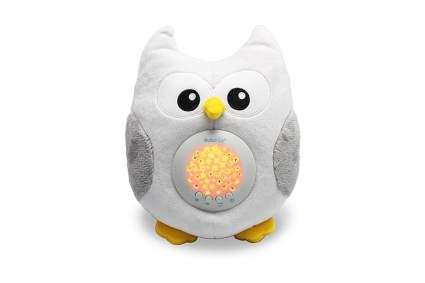 Bubzi Co Owl Night Light
