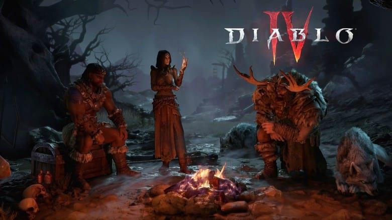 Diablo 4 blizzard responds to fan complaint