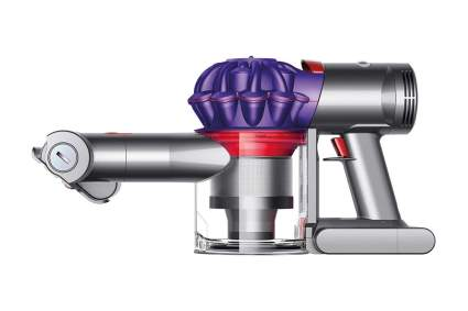 Dyson V7 Car+Boat Cord-Free Handheld Vacuum Cleaner