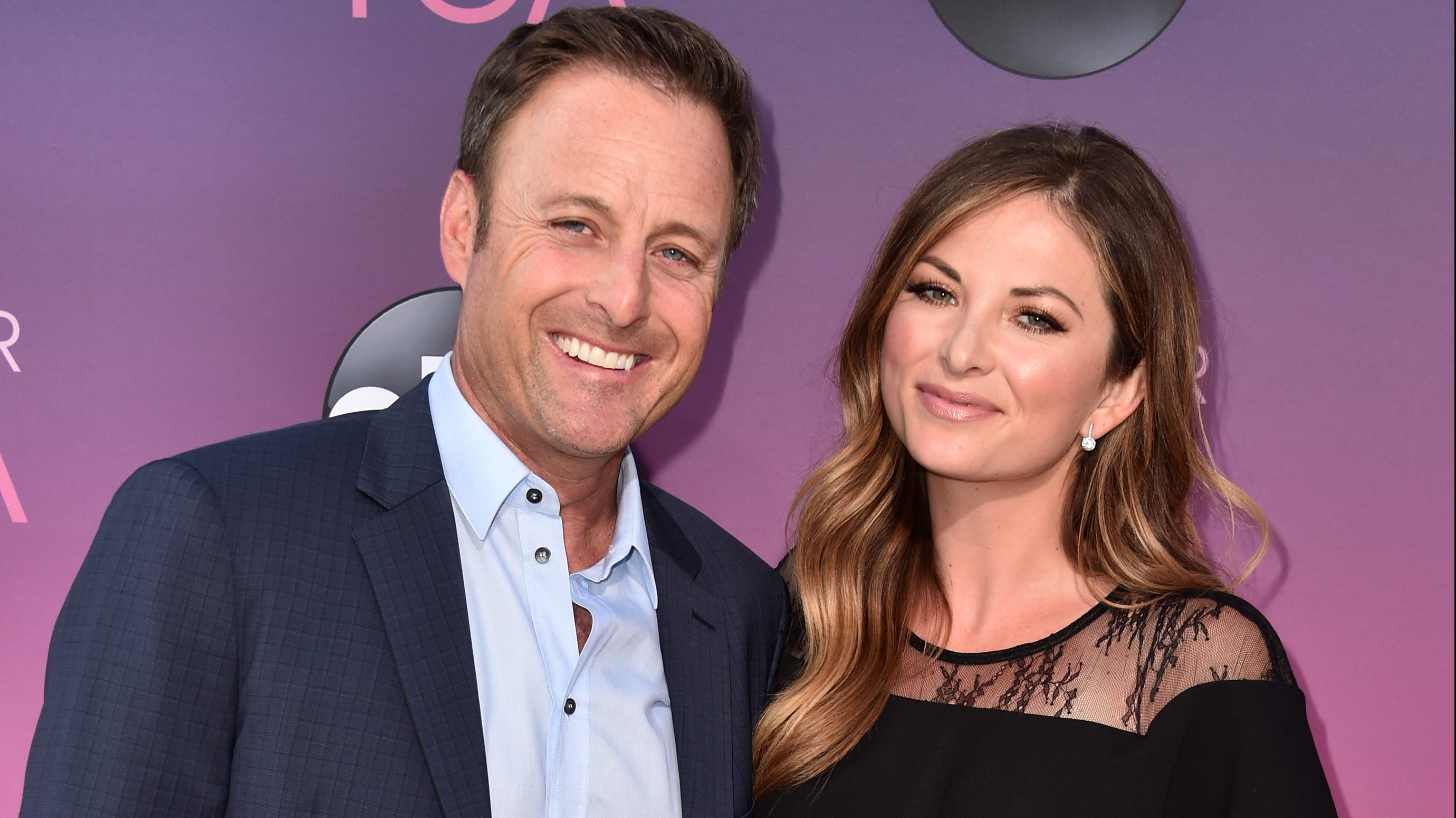 Chris Harrison and Lauren Zima: 5 Fast Facts You Need to