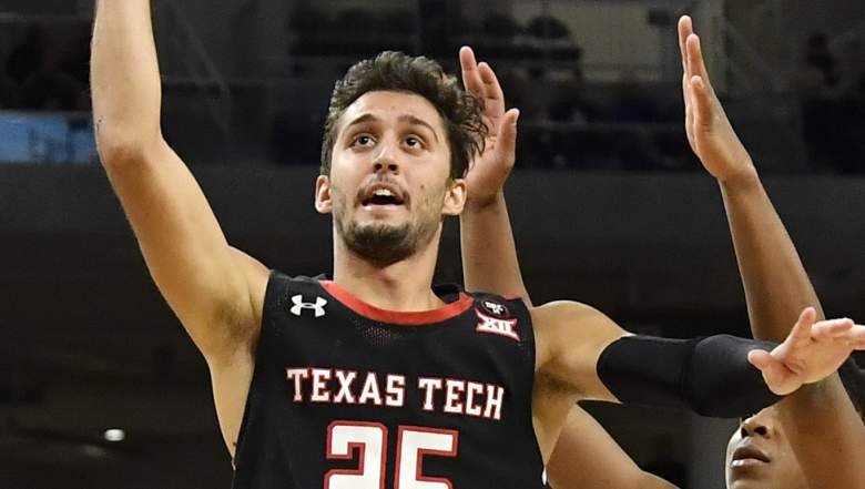 Texas Tech Vs K State Live Stream How To Watch Online Heavy Com