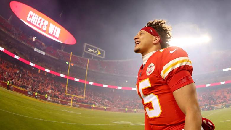 Chiefs 49ers Super Bowl Betting