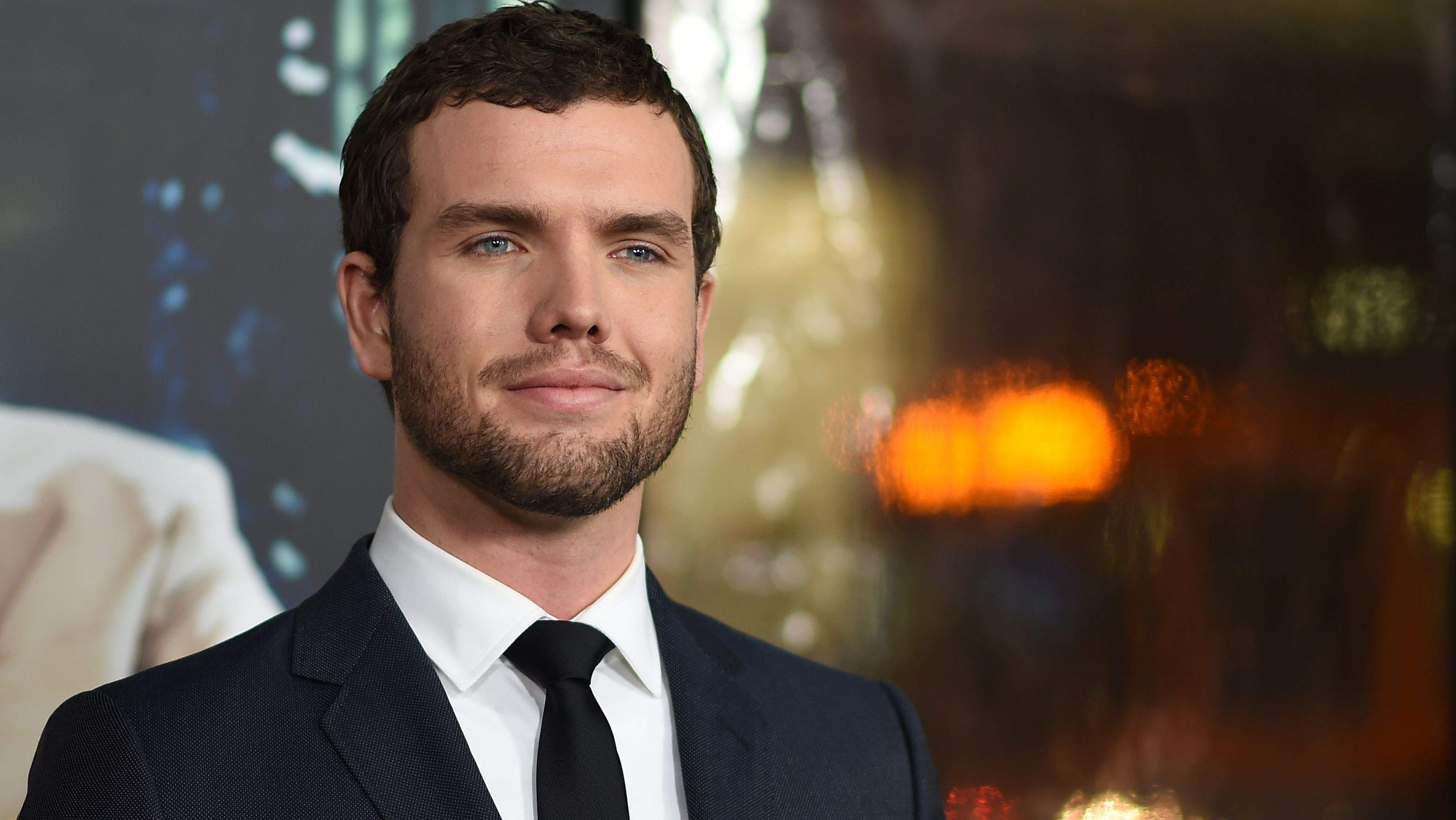 Austin Swift Taylor Swift S Brother 5 Fast Facts Heavy Com