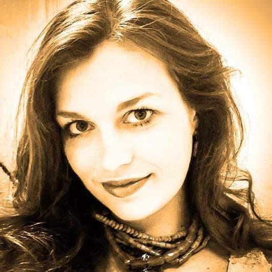 Hannah Roemhild