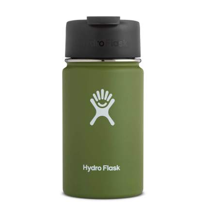Hydro Flask Travel Coffee Flask