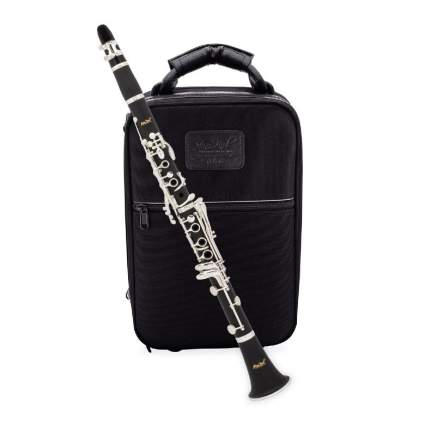 Jean Paul USA Intermediate Clarinet CL-400