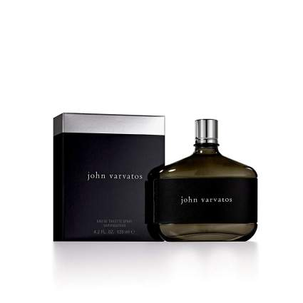 John Varvatos Eau de Toilette Spray Cologne for Men