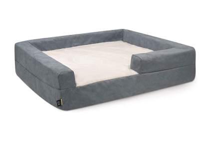 K9 Ballistics Easy Clean Orthopedic Dog Bed