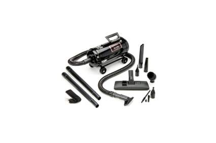 METROVAC VNB-94BD Vac N' Blo Auto Vacuum Cleaner