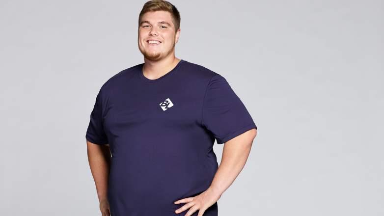 Biggest Loser 2020 Contestants Season 18 Cast Pics Heavy Com
