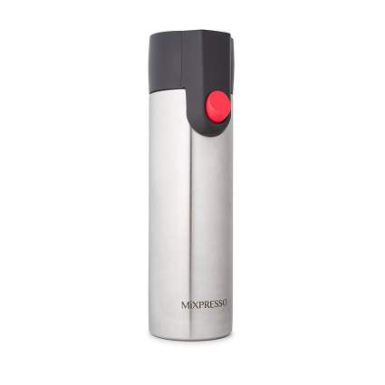 Mixpresso Stainless Steel Coffee Thermos