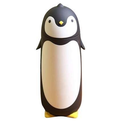 Penguin Stainless Steel Vacuum Thermos