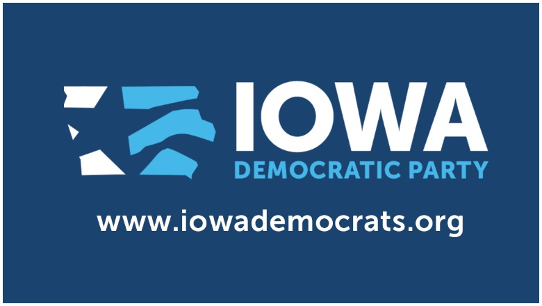 Iowa Democratic Party on Facebook