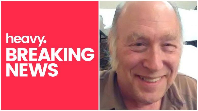 Mike Resnick dies
