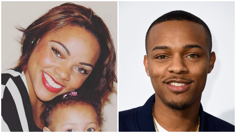 Bow Wow Brother