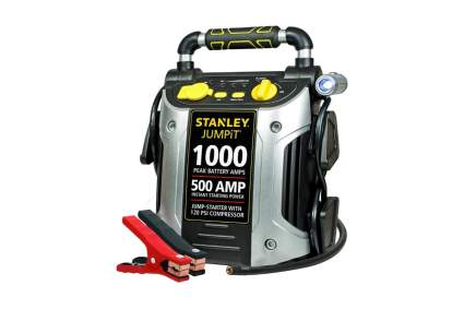 Stanley J5C09 Power Station Jump Starter