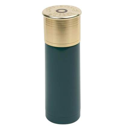 Stansport 12 Gauge Shotshell Thermo Bottle