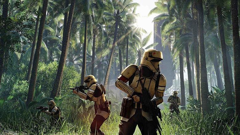 star wars battlefront 2 scarif release date