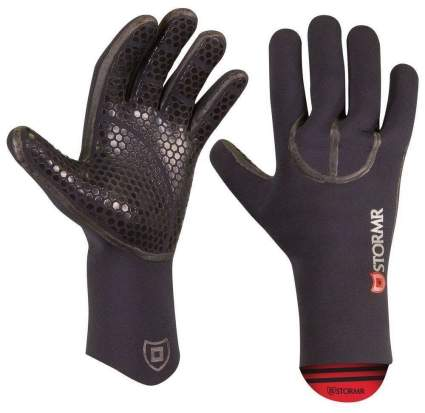 Stormr Typhoon Fishing Glove