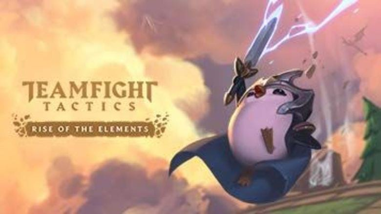 teamfight tactics free contents twitch prime