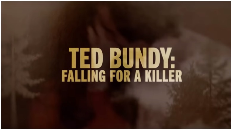 Ted Bundy, Amazon Prime Video