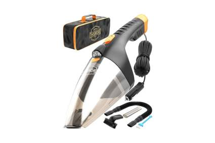ThisWorx TWC-02 Car Vacuum Cleaner