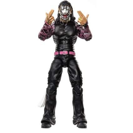 WWE Elite Brother Nero