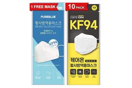 kf94 masks