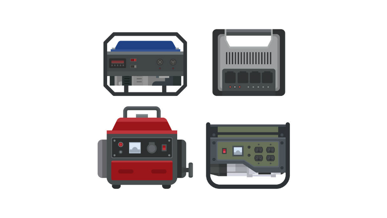 Best Portable Power Stations You Can Trust